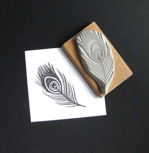 Best images about rubber stamp carving on pinterest