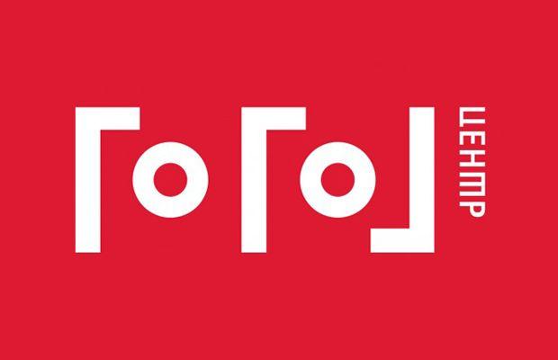 10 достойных театральных логотипов . Изображение №2.
