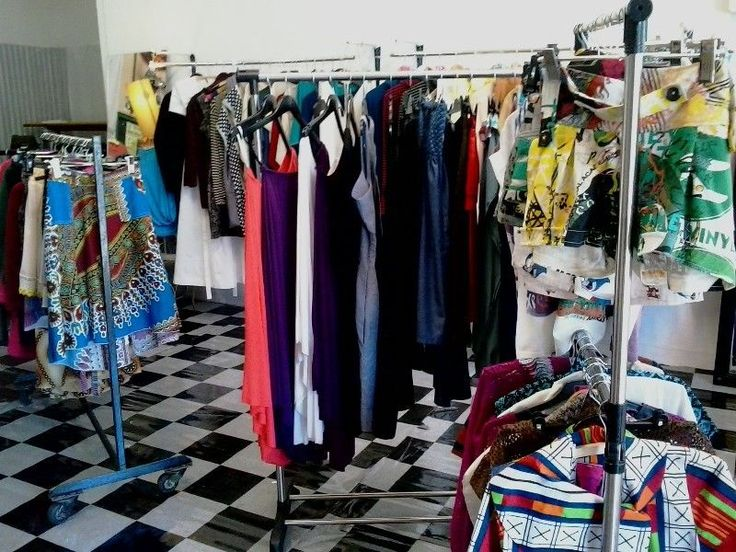 You love fashion, you love to be different and unique,Fashion Silueta Boutique is a new fashion designer clothing shop open in Cape Town, Long St.We are elegant, casual, Afro-urban modern brand.we have all new and exclusive range of summer for ladies and gent waiting for youShop with us!FASHION SILUETA BOUTIQUE is in Long St number 309Open from Monday to Friday- 10am to 5pmSaturdays from 9am to 3pmIf you see this ad and let us know when you visit our boutique you'll have an discount of 5% on…