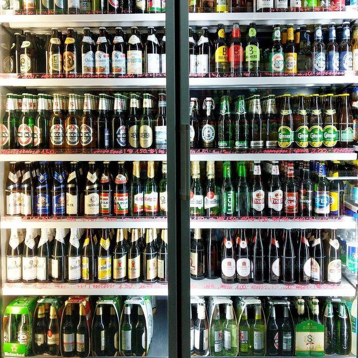 Hai detto birra? #paesechevai