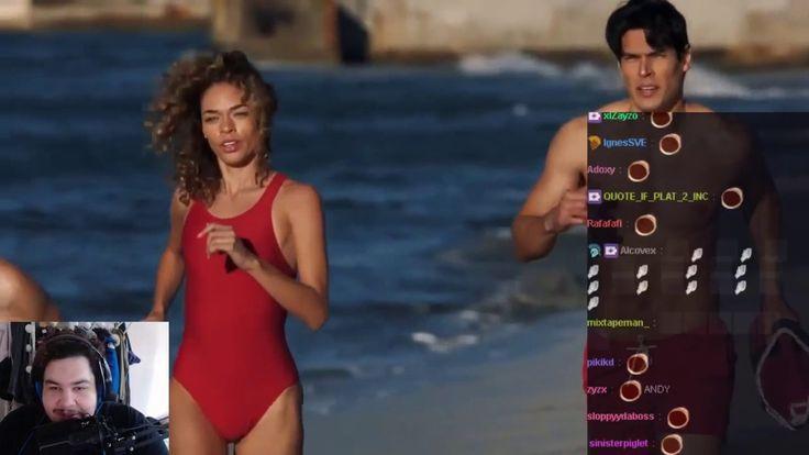 Greekgodx's best Twitch moments! #tyler1 #greekgodx #youtube #youtubechannel #gaming #twitch #funny
