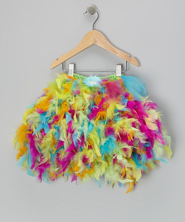 1000 Ideas About Feather Tutu On Pinterest Tutu Dresses