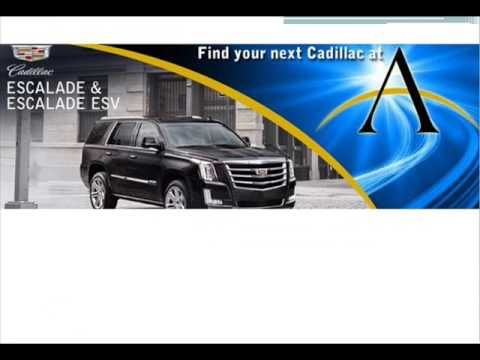 When it comes to orange county GMC dealers, http://www.allencadillacgmc.com/ is the one name that can prove to be your best friend ever!