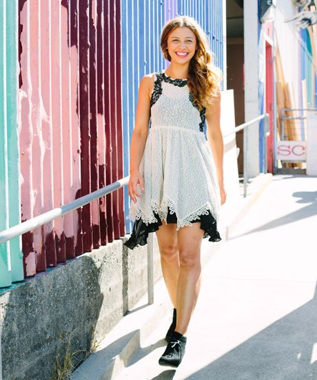 Laura Miller Interview & Photographs – Sidesaddle Kitchen