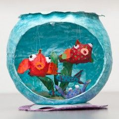 http://www.paseandoajorge.com/portfoliosets/creaciones-papier-mache-es/# Creaciones ‹ Paseando a Jorge.