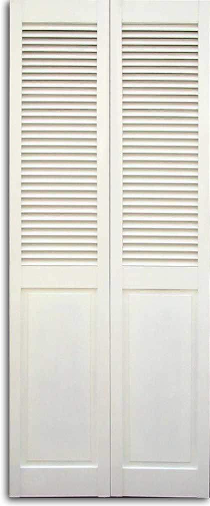 louvered garden doors - Google Search