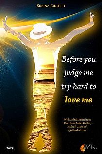 FREE TODAY! An emotional biography of Michael Jackson Before you judge me try hard to love me by Subina Giuletti http://www.ebooksoda.com/ebook-deals/before-you-judge-me-try-hard-to-love-me-by-subina-giuletti #kindle #MichaelJackson