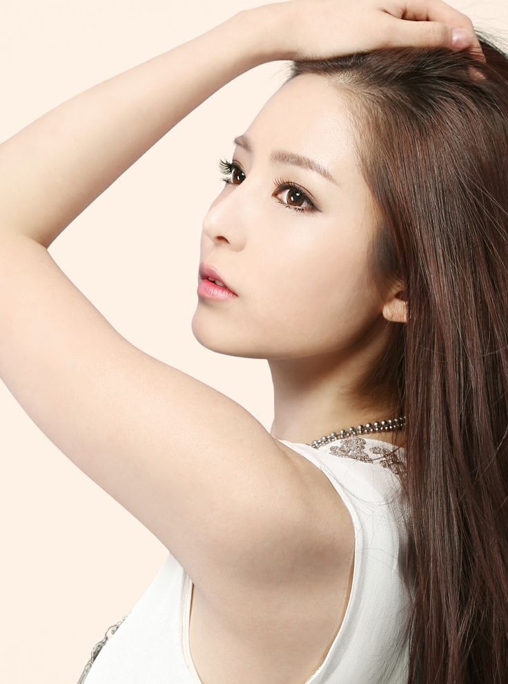 Beauty Pop - Japan Beauty Shop professional