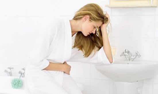 Remedios caseros para la Infección urinaria