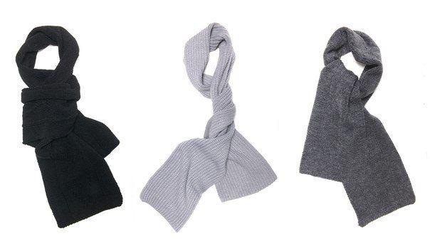 THE #GIFT | #Подарки для него из #коллекции #FW 2011-12 www.mens-fashion.ru