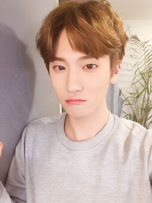 Jeong Woncheol