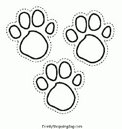 free zach cody coloring pages - photo#37