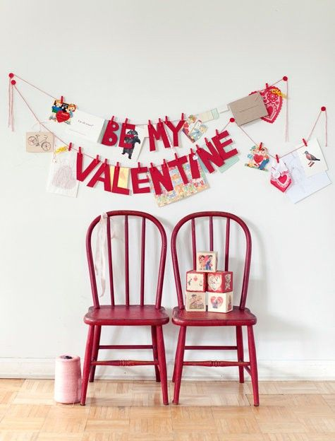 Will you? #valentines #love