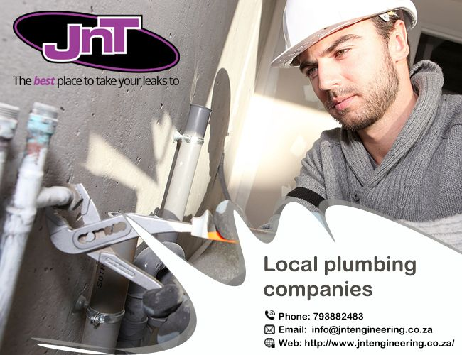 plumbing service installation #pipes #work our professional team is profoundly gifted and believes in offering the high quality #plumbing services.  http://bit.ly/2iDNlUH