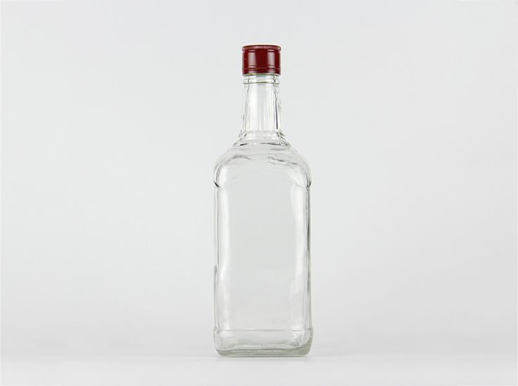 750ml Glass Bottles Wholesale