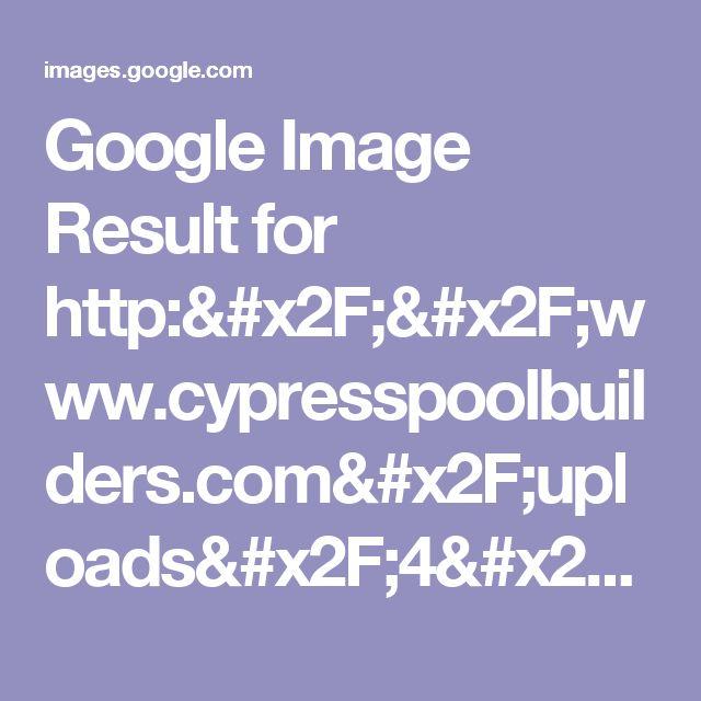 Google Image Result for http://www.cypresspoolbuilders.com/uploads/4/6/9/9/46991301/outdoor-living-asiatico_orig.jpg