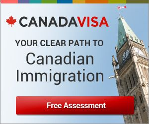 Canada Skilled Worker Immigration | Immigrate to Canada