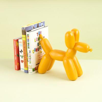 Balloon Animal Bookend