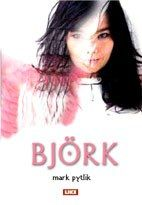 Suomenkielinen versio, kiitos.  Björk | Kirjat | Like Kustannus