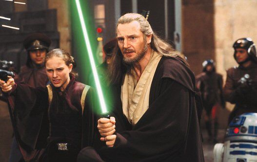 Today Is National Star Wars Day | Thought Catalog