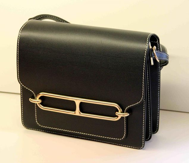 1000+ images about Arm candy on Pinterest | Hermes, Hermes Kelly ...