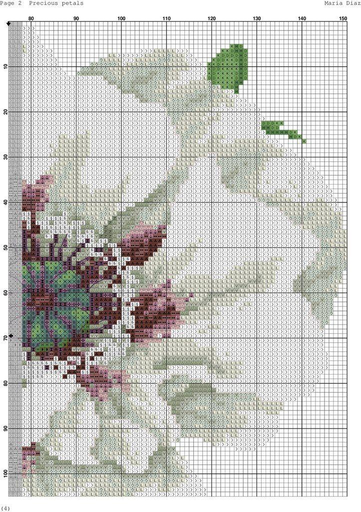 354.jpg 723×1.024 pixel