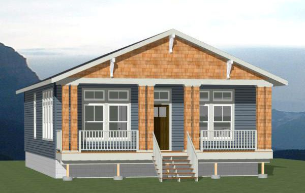 30x40 House 30x40h2 House House Plans Floor Plans