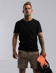 Image result for tradie casual