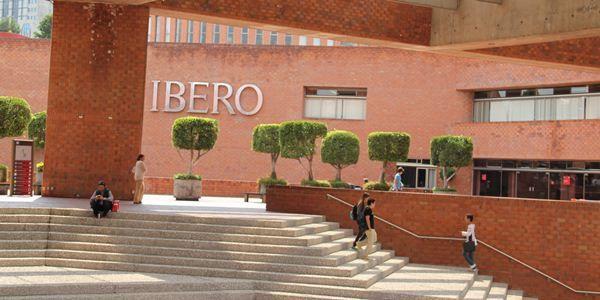 ibero-santa-fe.jpg (600×300)