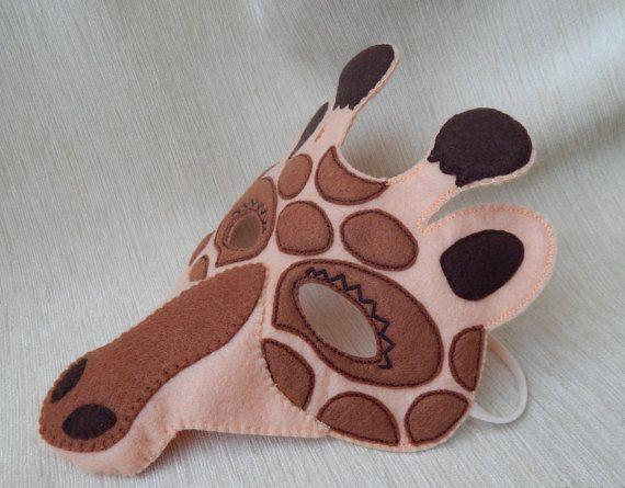 14 best Giraffe costume images on Pinterest Giraffe costume - griffe für küche