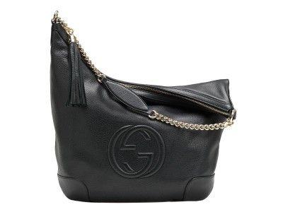 Luxusná kabelka Gucci #gucci
