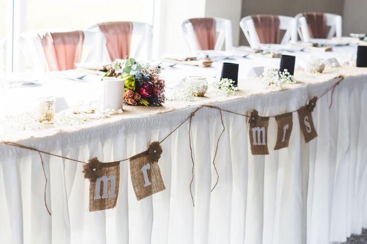 Kathleen_Tyrone_Vintage-Country-Wedding_Adriana-Watson-Photography_014