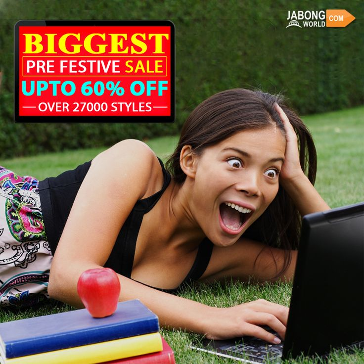 Visit---> http://www.jabongworld.com/?utm_source=ViralCurryOrganic&utm_medium=Pinterest&utm_campaign=JWwebsite-21-sep2015 and avail the BIGGEST SLASHED PRICE SALE! You're about to get really happy! :D