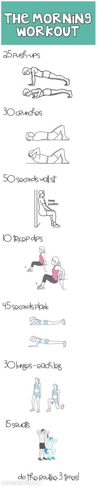 188 beste afbeeldingen van Fitness - workout sheet
