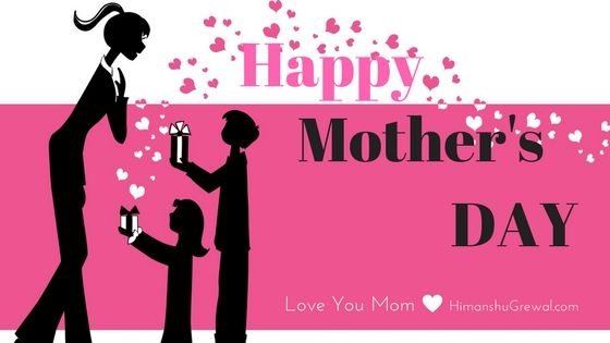 Top 10 Mothers Day Wallpaper