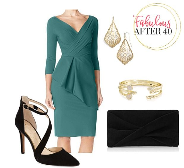 What Wear Reception Both: 99 Best Wedding Guest Attire Images On Pinterest