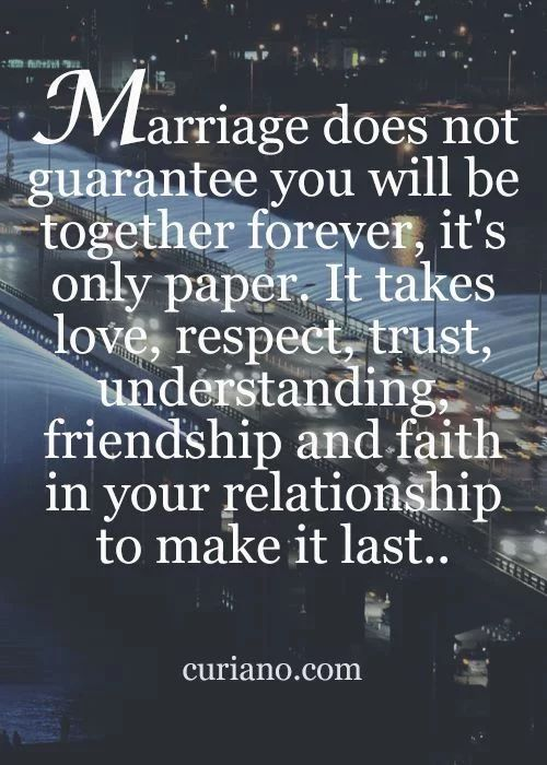 Love is about respect, understanding, and trust before, during, and after you're married. If you have this before you're married there is a good chance you will have this while you're married. ~Me #datingadvice #relationshipadvice #love #marriage