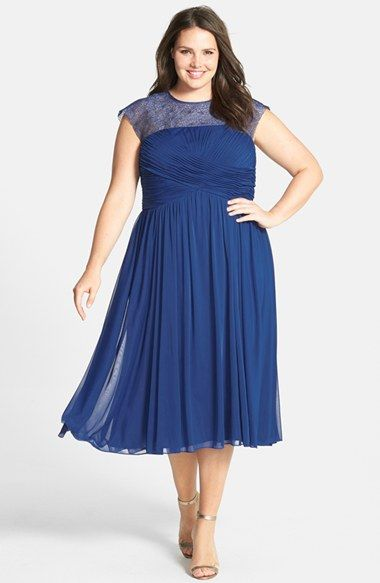 103 best wedding dresses on the plus size images on pinterest