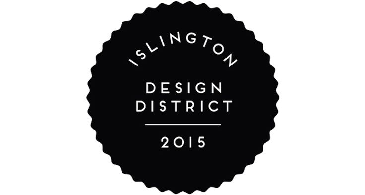 LONDON DESIGN WEEK 2015 | Decor and Style