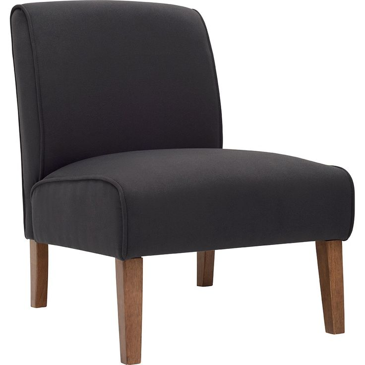 Zoe Accent Lounge Chair