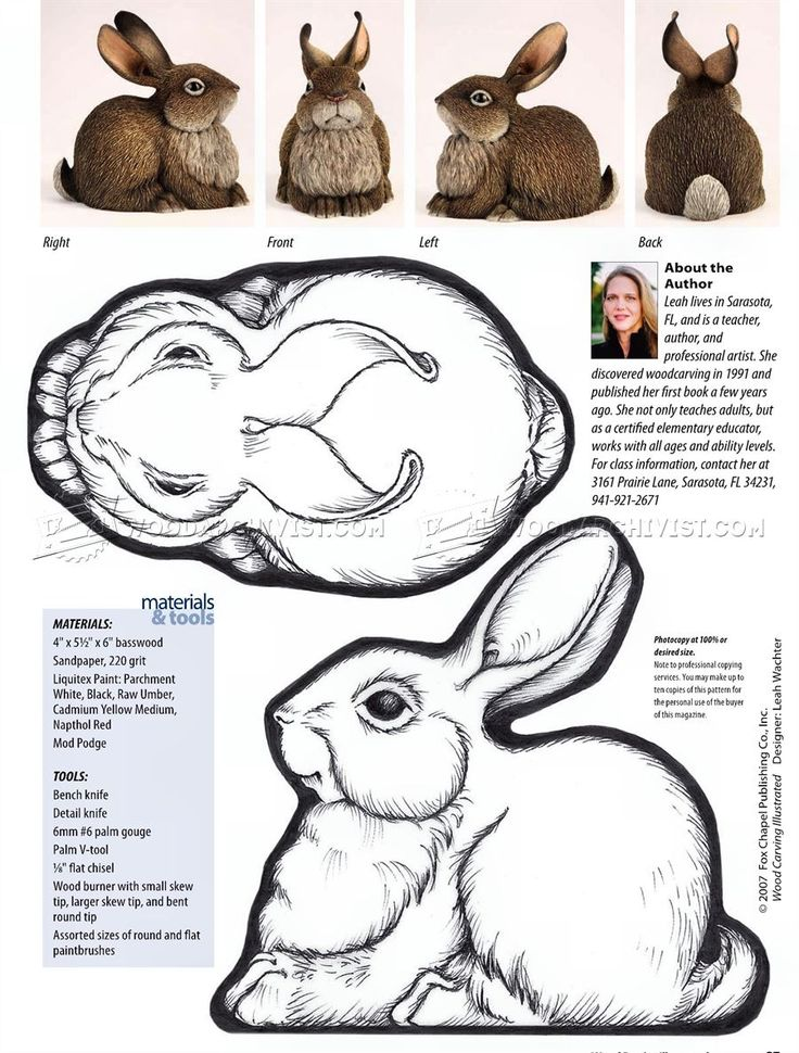 Best ideas about intarsia wood patterns on pinterest