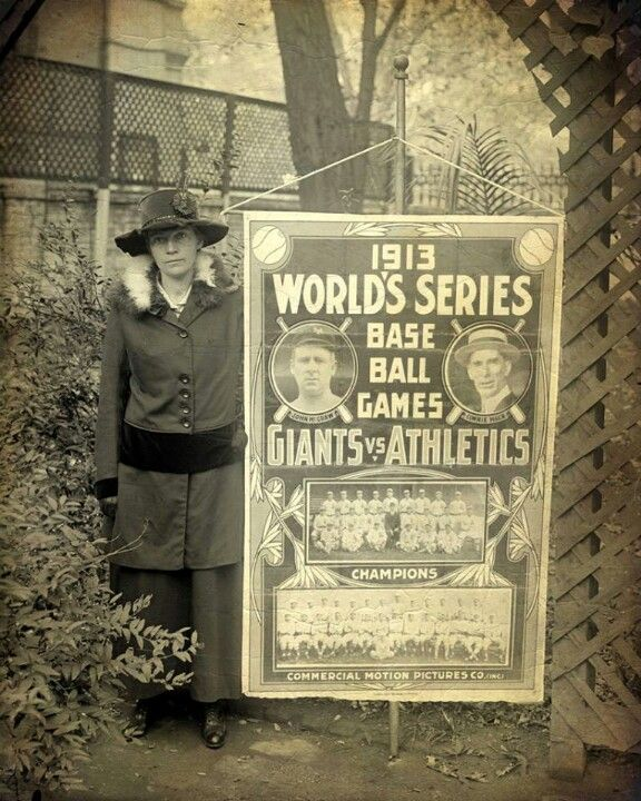 Do you think the Oakland A's are going to win the World Series?Why?