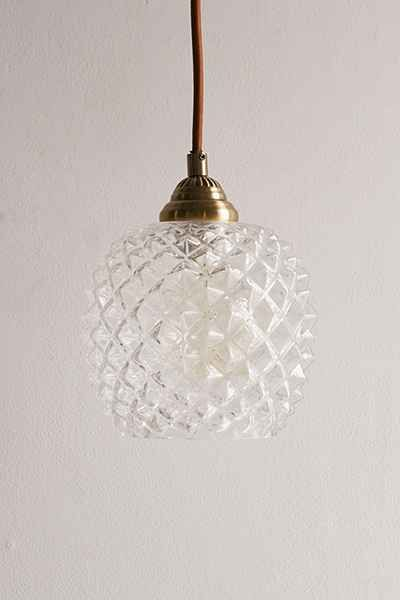 Honeycomb Glass Pendant Light - 420 Best Chandeliers And Lighting Images On Pinterest Iron