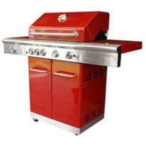 Grillade et Barbecue - Achat / Vente Grillade et Barbecue pas cher ou d'occasion - Dealplaza.fr