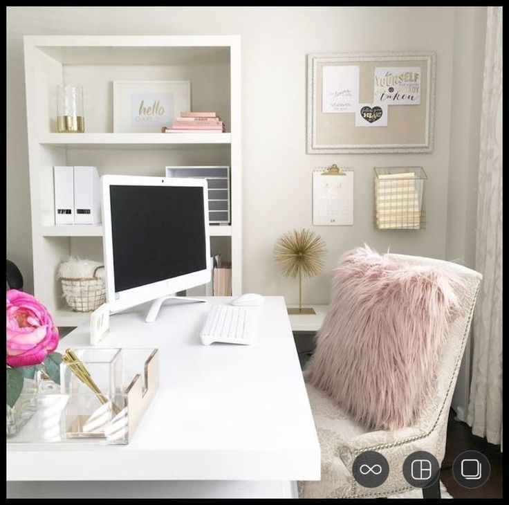 Home Office - Contemporary and Fine Home Office Furniture Benefits * You can find out more details at the link of the image. #HomeOffice
