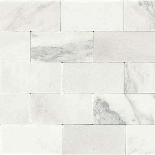 The 25 best Tumbled marble tile ideas on Pinterest Natural