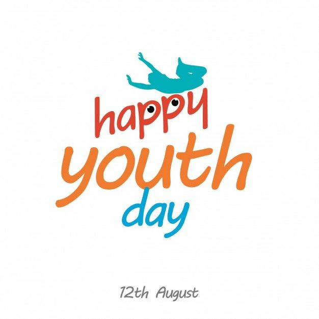 Grand Transforming Education Youth Cafe By International Youth Day