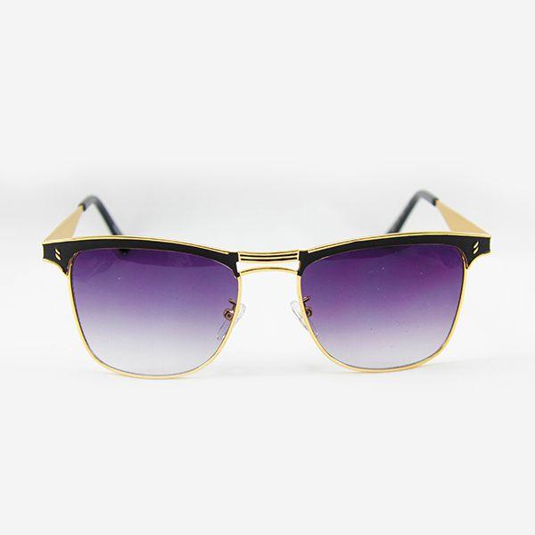 Stilsicht Sonnenbrille Modell 'Bounce' - 38 Euro