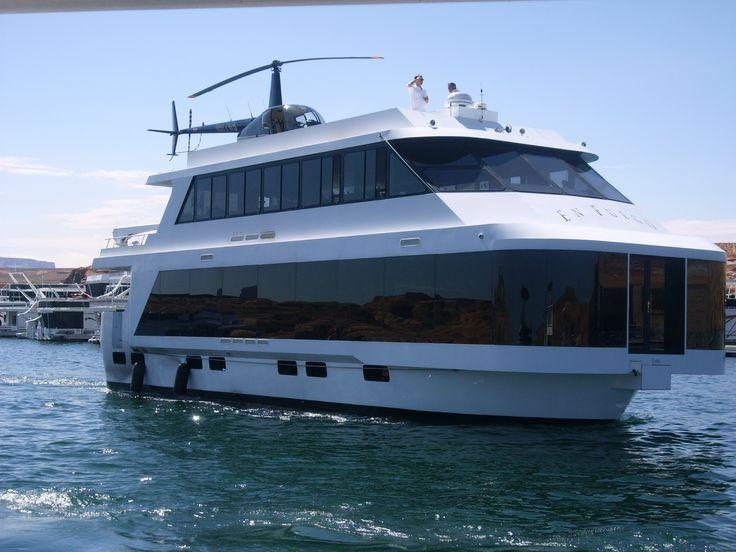 Best Houseboats Images On Pinterest Houseboats Lake Powell - Houseboats vinyl numbers