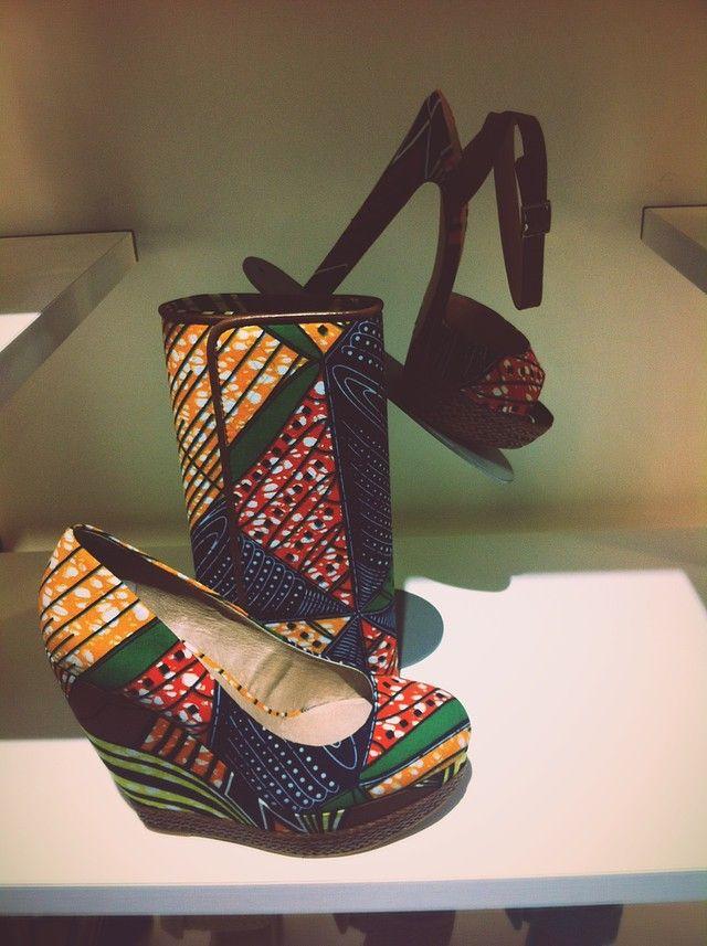 Ghana Ghana Ghana  #Ghana Fashion, African Fashion, Chanel Bags, Aldo Shoes, African Men, African Inspiration, African Prints, Ankara Prints, African Women